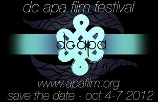 13th Annual DC Asian Pacific American Film Festival