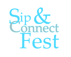 Sip & Connect Fest 2014 Volunteer Opportunities
