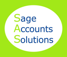Sage Payroll Training - Beginners