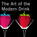 The Art of the Modern Drink: Spring Cocktails of the...