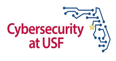 Cybersecurity at USF event featuring Jane Lute