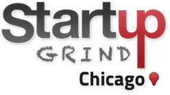 Startup Grind Chicago Hosts Ross Kimbarovsky...