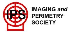 The 21th International Visual Field and Imaging...