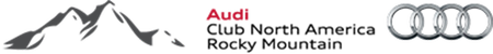 Audi Club NA/RMC - April 18, 2014 Open Lapping Day...