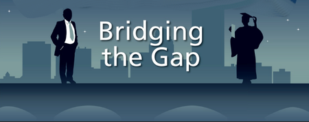 Bridging the Gap: Trends in Digital Media #BtheG