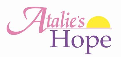 Atalie's Hope Annual Gala