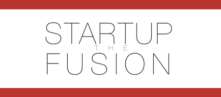 Startup The Fusion