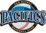 2014 Pacifics Season Tickets  42 HOME GAMES June -...