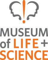 Duck Purchase Benefiting MUSEUM OF LIFE AND SCIENCE-...