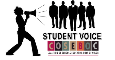 Student Empowerment at the 2013COSEBOC Gathering