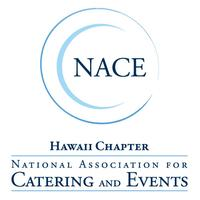 NACE Hawaii October Meeting