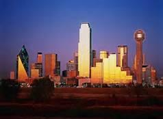 Selling to the City of Dallas April 24, 2014