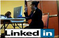 Get Linkedin!: How To Get Connected With Linkedin