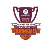 AGAINST ALL ODDS BASKETBALL TOURNAMENT