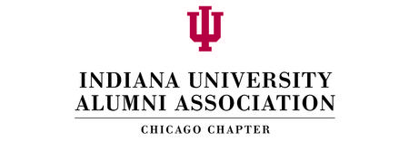 IUAA Chicago Volleyball Intramural Team