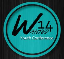 Wanted Youth Conference