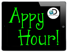 Colonial Academy Appy Hour
