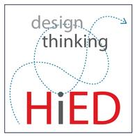 Design Thinking for Higher Education Innovation