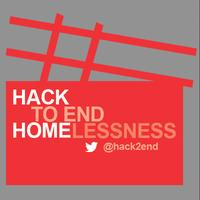 Hack to End Homelessness - Seattle