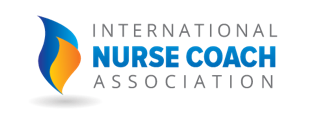 Integrative Nurse Coach Certificate Program    Miami Be...