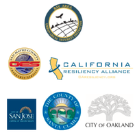 Bay Area Public-Private Partnership Resiliency...