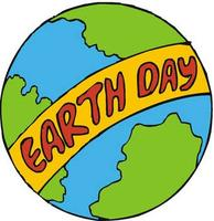 Earth Day Celebration with Fitness For Kids