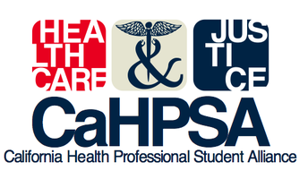CaHPSA Universal Healthcare Conference: The Affordable...