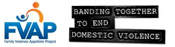 Banding Together to End Domestic Violence: Los Angeles
