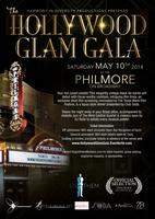 """Harmony In Diversity presents """"The Hollywood Glam Gala"""""""