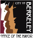 Berkeley State of the City Address 2014