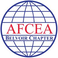Second Annual AFCEA Belvoir Education Golf Tournament