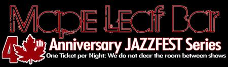 Joe Krown Trio + Raw Oyster Cult w/ guests + Marco...