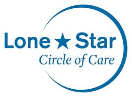 Ask The Recruiter w/ Lone Star Circle of Care