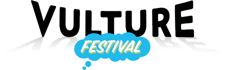 Vulture Festival - Brunch with Rufus Wainwright (LIVE...