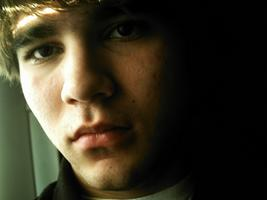 Managing Their Mood: When is teen moodiness more than a...