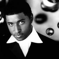 "Kenneth ""Babyface"" Edmonds Tribute Concert"