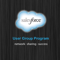 Orange County Salesforce User Group - Panaya...