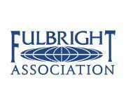 Fulbright NCAC Farewell Happy Hour and T-Shirt Pick Up