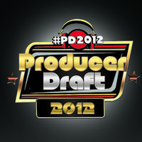 Producer Draft 2012 ATL