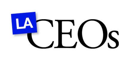 LA CEOs presents:  Planning for growth; Using the...