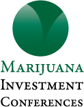 Marijuana Investment Conferences