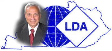 Larry Silver, M.D.: Learning Disabilites, ADHD, &...