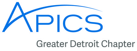 Train the Trainer, presented by APICS Greater Detroit