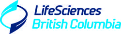 BIO- LifeSciences BC Satellite Symposium