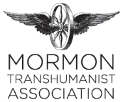 2013 Conference of the Mormon Transhumanist Association