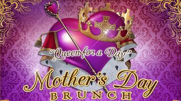 Mother's Day Jazz Brunch