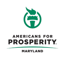 Americans for Prosperity Maryland's Prosperity Knocks...