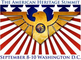 The American Heritage Summit brought to you by PeaceMak...