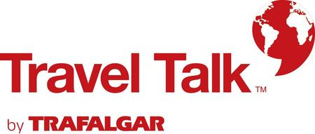 Travel Talk by Trafalgar - Canberra