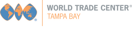 World Trade Center Tampa Bay 6th Annual Dinner...